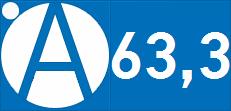 3anucku 6a3apoB, бывшего аудиофила