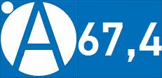 luka832