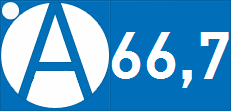 lv973